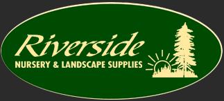 Riverside Nursery Landscape